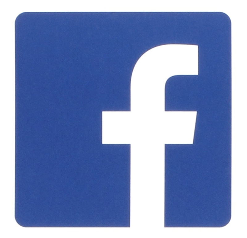 facebook icon mooimoos